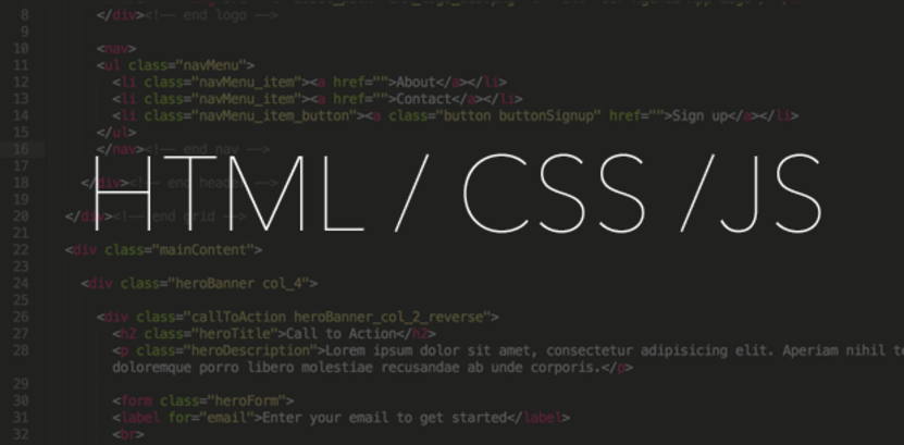 How to merge HTML, CSS, and JavaScript into your Rails app