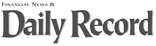 Financial News & Daily Record
